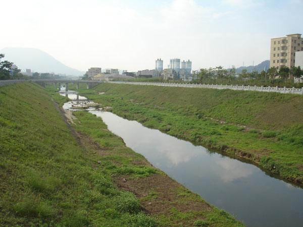 砖砌排水沟图集 02s701砖砌化粪池图集